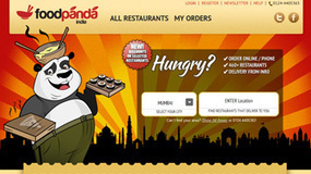 Foodpanda Coupons August 2014 - Discount Coupon Codes, Offers, Vouchers, Promo Codes & Deals | General Merchandise & Coupons | Scoop.it