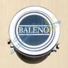 baleno2324