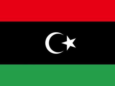 Kiwi shot dead during Libya beach picnic - TVNZ   Saif al Islam   Scoop.it