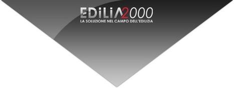 Progetto di internazionalizzazione e standardizzazione europea - Edilia2000.it | Marketing per il mondo del progetto | Scoop.it