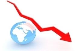 Les SSII entrent en récession   Contrôle de gestion & Secteur Public   Scoop.it