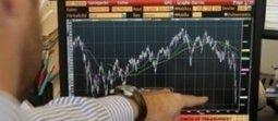 Thomson Reuters : vend son pôle santé à Veritas Capital - Challenges.fr | Financement Fonds Propres | Scoop.it