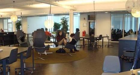 Na Suécia, usar e questionar Google já faz parte do aprendizado | Educação e Web | Scoop.it