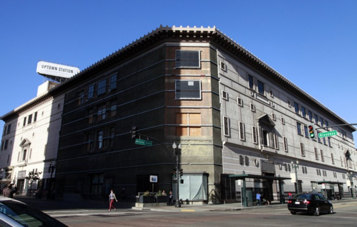 Experts: Oakland is growing technology hub | East Bay Real Estate News | Scoop.it