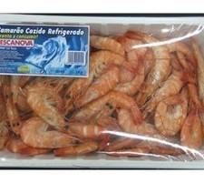 Deloitte sees aquaculture, Latin America shrimp farms as 'key to ... | aquaponics | Scoop.it