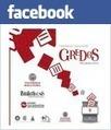 ¿Conoces tus derechos como autor? | El blog de Gredos | Open Acces | Scoop.it