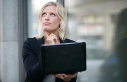 CV : 5 conseils faciles pour le rendre convaincant | Comment trouver un emploi | Scoop.it