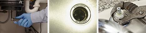 Metro Detroit Plumbers   Emergency Plumbing Installation & Repair   HVAC   Scoop.it
