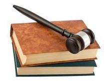 OpEdNews Article: Article: Legal Issues in Self-Publishing: What Authors Need to Know | eBook | Scoop.it