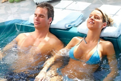 No Worries: Environmentally Friendly and Quality Hot Tubs in Vancouver | H2OSpas | Scoop.it