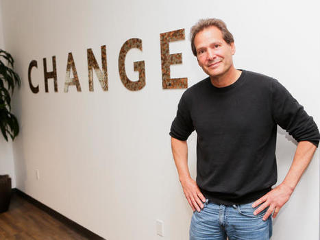 Why PayPal sees itself as the future of payments | Le paiement de demain | Scoop.it