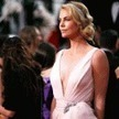 Red carpet photographers mulling photo ban on Charlize Theron; it wouldn't be their first | Xposed | Scoop.it