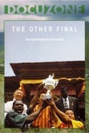 The Other Final (2003) | Humanities | Scoop.it