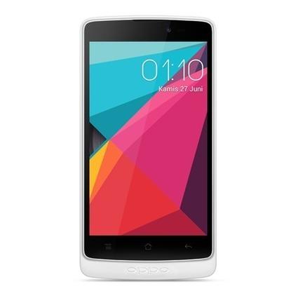 Daftar Harga Oppo Smartphone 2014 | Harga Smartphone Terbaru | Scoop.it
