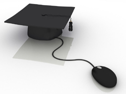 Has Social Media Become our Higher Education? | Interactive Teaching and Learning | Scoop.it