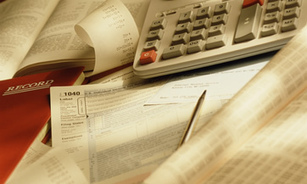 Gobierno relaja carga tributaria de 2014 - CNNExpansión.com   Economia Nacional e Internacional   Scoop.it
