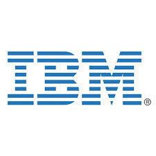 IBM greffe des services cloud à son offre Software Defined Storage | Actualité du Cloud | Scoop.it
