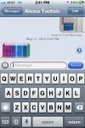 Text The Rainbow: Color Text Messages, Very Cool | STARTO Community News | Scoop.it