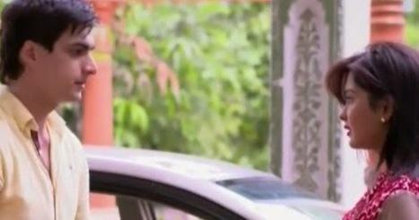 Khoi Khoi Dhadkan Hai Ringtone Free Download From Yeh Rishta Kya Kehlata Hai TV Serial | TechnoGupShup - Technology, Software and Internet | Scoop.it