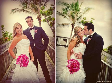 Jeff Kolodny Photography Blog - South Florida Wedding Photographer | Destination Weddings | Scoop.it