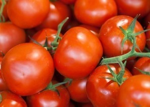 You say tomato, I say – biogas | Energy Live News | AD News - Food & Waste | Scoop.it