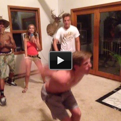 That fall though | Best Vine Videos - Funny Vines | Scoop.it