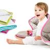 Baby Sleep Sacks - Sleep Sacks for Babies -Babydeedee