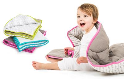 vote for Best Baby DeeDee Sleep Nest | Baby Sleep Sacks - Sleep Sacks for Babies -Babydeedee | Scoop.it