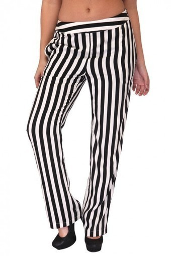 #2137 | Fashion | Scoop.it