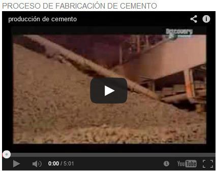Materiales de construcción | tecno4 | Scoop.it