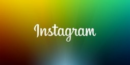 It's Time to Think Visually: A Small Business Guide to Instagram | SMS | Scoop.it