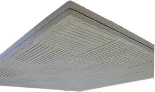 [bricolage] Peut-on repeindre des dalles de plafond? | La Revue de Technitoit | Scoop.it