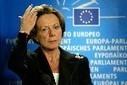 L'Europe propose un nouveau plan stratégique pour la société de l'information | High-Tech et notre liberté | Scoop.it