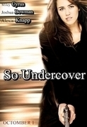 Watch So Undercover online free 2011 - download So Undercover - LetMeWatchThis | SEO Movie | Scoop.it