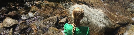 trainingempathy.com: 2-year course: Children – Mindfulness, Empathy, Compassion and Presence | Empathy Curriculum | Scoop.it