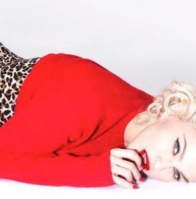 Buzz: Le nouvel album de Madonna fuite en entier sur le net ! - Cotentin webradio actu buzz jeux video musique electro  webradio en live ! | cotentin webradio webradio: Hits,clips and News Music | Scoop.it