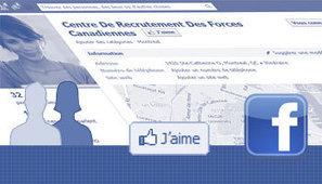 Augmenter sa visibilité sur Facebook   Médias sociaux & Community management  : l'actualité !   E-world of books, des livres et réseaux sociaux   Scoop.it