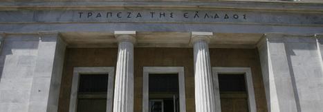 La Grèce cherche à sécuriser son financement via des bons du Trésor   Marchés - recherche et analyses   Scoop.it