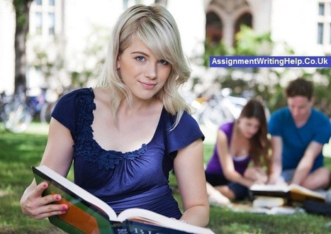sat reference sheet essay Quick reference guide sat and sat subject tests calendar 2015-16   sat with essay (oct–june) $5450 sat (march–june only) $43 sat subject tests basic subject test fee (per registration) $26  language with listening tests add $26 all other subject tests add $18 each.