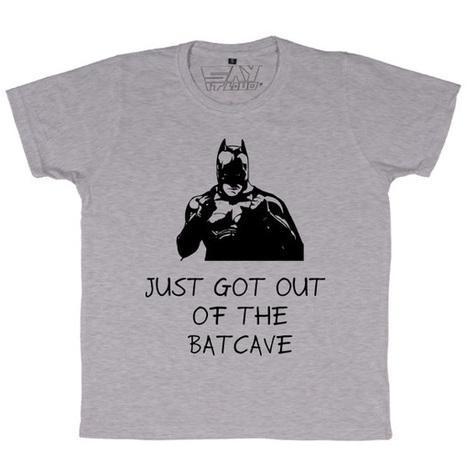Wolverine Tee | t shirt printing | Scoop.it