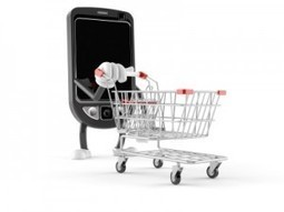Local Consumers Going Mobile and Flexing Multi-Channel Muscle ... | Local Marketing | Scoop.it