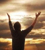 Le succès derrière une vie de louange et d'adoration ... - hvkl mission | Renouveau Charismatique | Scoop.it