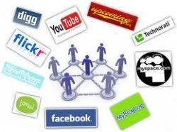 How Social Networking Sites can be beneficial in Social Media Marketing   The Power of Social Media   Scoop.it