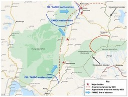Congo Siasa | Peacebuilding, Reconciliation and Reconstruction | Scoop.it