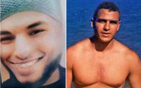 Des médias ne diffuseront plus les photos d'auteurs d'attentats, d'autres tairont aussi leurs noms | DocPresseESJ | Scoop.it
