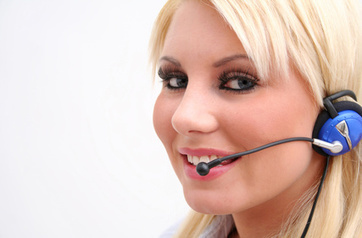 How to Implement Customer Service Training With Employees | Customer Service NVQ | Scoop.it