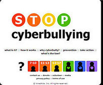 The Digital Anthropologist: Cyberbullying: an anthropological take | Web 2.0 et société | Scoop.it