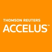 Who's in and who's out: Week of 2012-11-9 | Thomson Reuters Accelus | Scoop.it