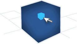 Colibri, le nouvel algorithme de Google | Blog agence web open source | google | Scoop.it