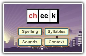 Spelling & Vocabulary Website: SpellingCity | Svešvalodu skolotājiem | Scoop.it
